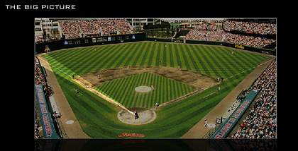 baseball image from activity
