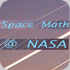 Space Math @ NASA
