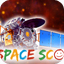Space Scoop