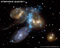 Thumbnail of Stephan's Quintet