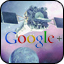 Chandra on Google+