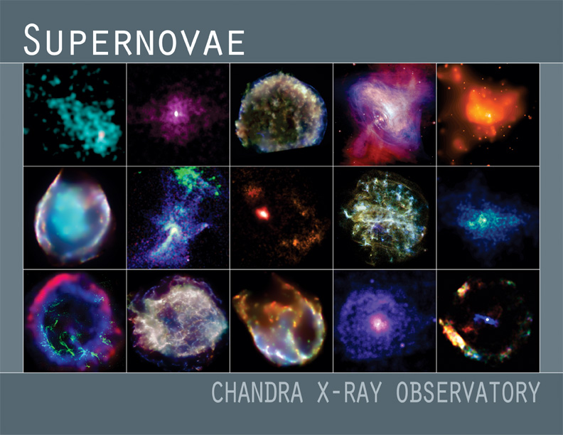 kinds nebula - photo #45