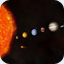 Learn about Solar System
