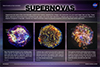 Chandra Science By Topic - Supernovas