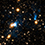 Chandra Finds Remarkable Galactic Ribbon Unfurled