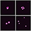 Gravitationally Lensed Quasars
