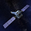 Chandra Enters Safe Mode; Investigation Underway