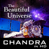 Chandra in HD